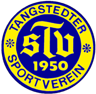 Tangstedter Sportverein